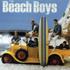 Thumbnail PROFESSIONAL BACKING TRACKS: Beach Boys