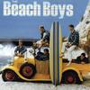 Thumbnail PROFESSIONAL BACKING TRACKS: Beach Boys