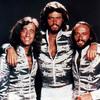 Thumbnail BACKING TRACKS MP3: Bee Gees