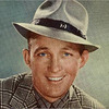 Thumbnail PROFESSIONAL BACKING TRACKS: Bing Crosby