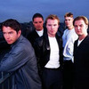 Thumbnail PROFESSIONAL BACKING TRACKS: Boyzone