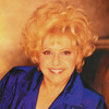 Thumbnail KARAOKE PLAYERS: Brenda Lee