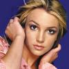 Thumbnail KARAOKE HITS: Britney Spears