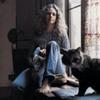 Thumbnail PROFESSIONAL BACKING TRACKS: Carole King