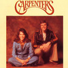 Thumbnail PROFESSIONAL BACKING TRACKS: Carpenters