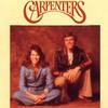 Thumbnail PROFESSIONAL BACKING TRACKS: Carpenters