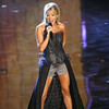 Thumbnail BACKING TRACKS: Carrie Underwood