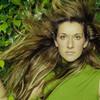 Thumbnail KARAOKE CENTER: Celine Dion
