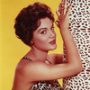 Thumbnail PROFESSIONAL BACKING TRACKS: Connie Francis