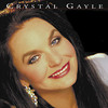 Thumbnail BACKING TRACK DOWNLOADS: Crystal Gayle