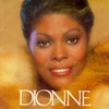 Thumbnail DOWNLOADABLE BACKING TRACKS: Dionne Warwick