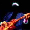 Thumbnail KARAOKE MUSIC: Dire Straits