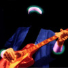 Thumbnail SONGS BACKING TRACKS: Dire Straits