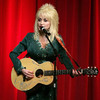 Thumbnail PROFESSIONAL BACKING TRACKS: Dolly Parton