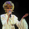 Thumbnail PROFESSIONAL BACKING TRACKS: Dusty Springfield