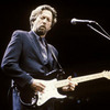 Thumbnail KARAOKE DVD PLAYER: Eric Clapton
