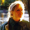 Thumbnail PROFESSIONAL BACKING TRACKS: Eva Cassidy