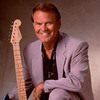 Thumbnail PROFESSIONAL BACKING TRACKS: Glen Campbell