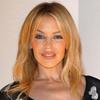 Thumbnail KARAOKE SINGEN: Kylie Minogue