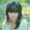 Thumbnail PROFESSIONAL BACKING TRACKS: Linda Ronstadt