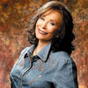 Thumbnail KARAOKE MUSIC: Loretta Lynn