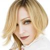 Thumbnail PROFESSIONAL BACKING TRACKS: Madonna