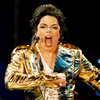 Thumbnail Professional Backing Tracks: Michael Jackson