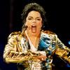 Thumbnail Professional Backing Tracks: Michael Jackson