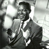 Thumbnail PROFESSIONAL BACKING TRACKS: Nat King Cole