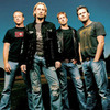 Thumbnail PROFESSIONAL BACKING TRACKS: Nickelback