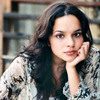 Thumbnail PROFESSIONAL BACKING TRACKS: Norah Jones