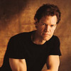 Thumbnail PROFESSIONAL BACKING TRACKS: Randy Travis