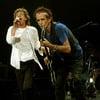 Thumbnail PROFESSIONAL BACKING TRACKS: Rolling Stones