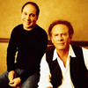 Thumbnail PROFESSIONAL BACKING TRACKS: Simon And Garfunkel