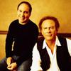 Thumbnail KARAOKE 2008: Simon And Garfunkel