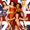 Thumbnail BACKING TRACKS CD: Spice Girls