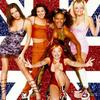 Thumbnail KARAOKE PLAYER: Spice Girls