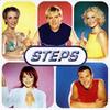 Thumbnail KARAOKE MASCHINE: Steps