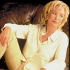 Thumbnail BACKING TRACKS FOR SONGS: Tanya Tucker