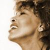 Thumbnail KARAOKE ANLAGE: Tina Turner