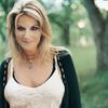 Thumbnail MP3 BACKING TRACKS: Trisha Yearwood