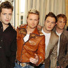 Thumbnail PROFESSIONAL BACKING TRACKS: Westlife