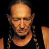 Thumbnail PROFESSIONAL BACKING TRACKS: Willie Nelson
