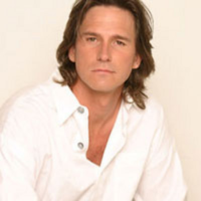 Billy Dean PROFESSIONAL BACKING TRACKS Billy Dean Download Backing