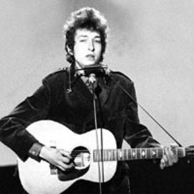 Pay for PROFESSIONAL BACKING TRACKS: Bob Dylan