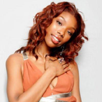 Pay for MP3 KARAOKE: Brandy