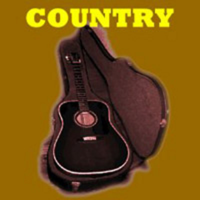 Pay for BACKINGTRACKS: Country