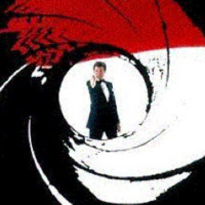 Pay for WWW KARAOKE: James Bond