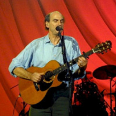 Pay for KARAOKE CENTER: James Taylor
