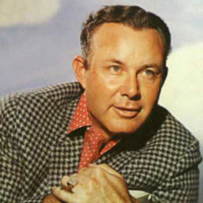 Pay for PROFESSIONAL BACKING TRACKS: Jim Reeves